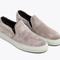 Veckans sneakers: 5 slip-ons