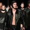 Alexander Wang x H&M på catwalken i New York