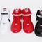Nike och Supreme återskapar klassiker