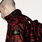 Stone Island Tortoise Camouflage Collection