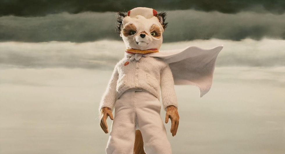 Fantastic-Mr.-Fox-images-for-Desktop-HD.jpg