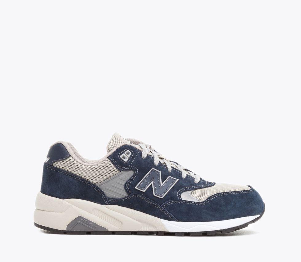nb-navy-grey01.jpg