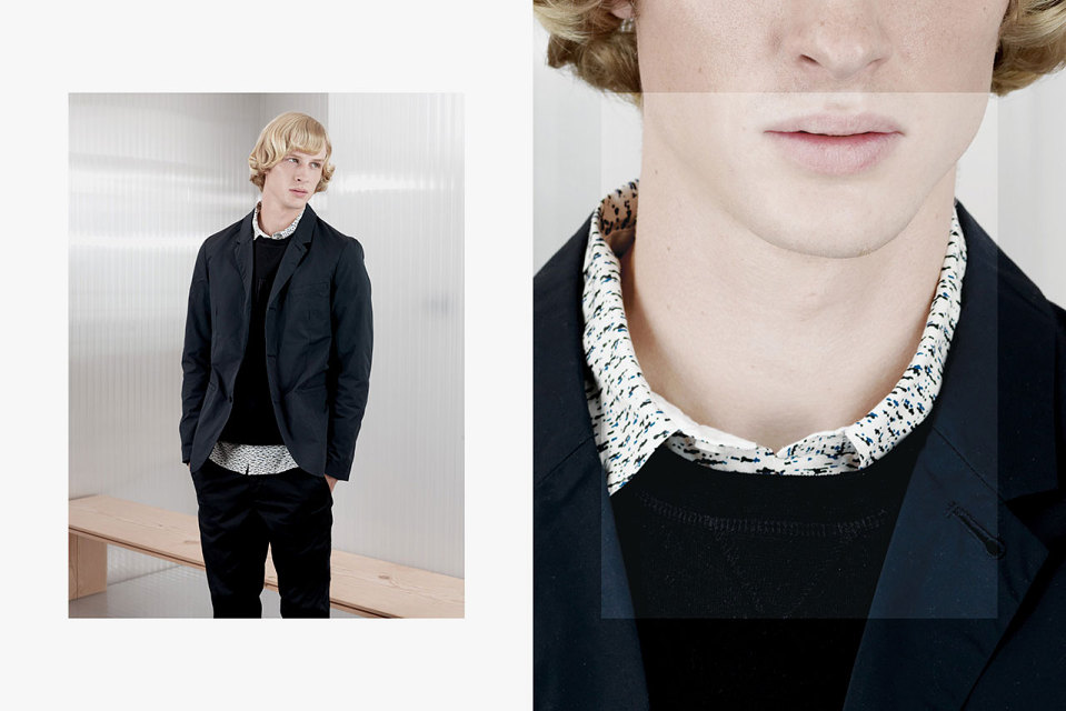 norse-projects-spring-2014-lookbook-4-960x640.jpg