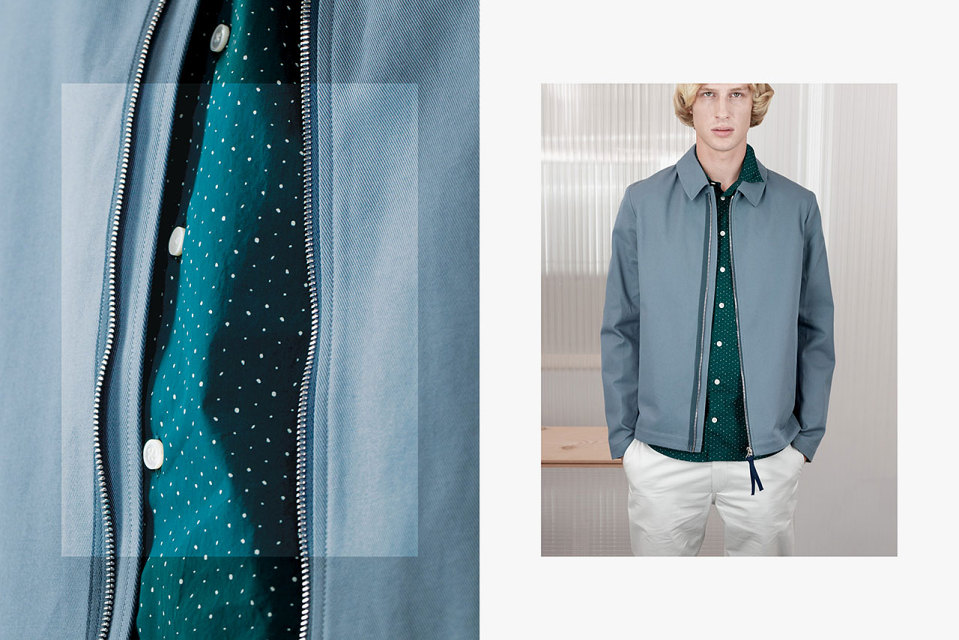 norse-projects-spring-2014-lookbook-7-960x640.jpg