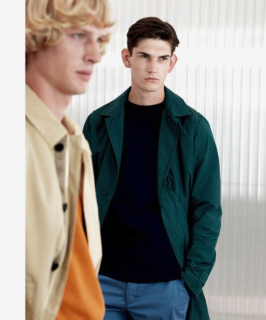 norse-projects-spring-2014-lookbook-8-960x640.jpg