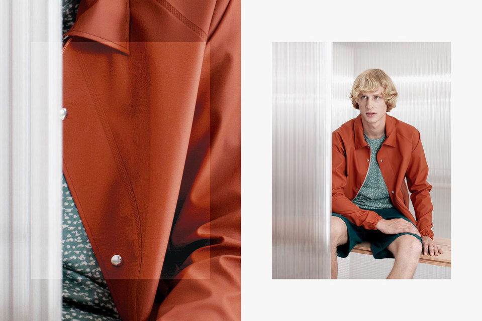 norse-projects-spring-2014-lookbook-15-960x640.jpg