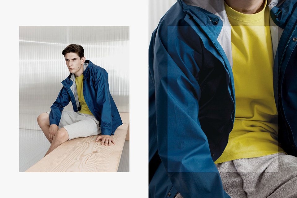 norse-projects-spring-2014-lookbook-5-960x640.jpg
