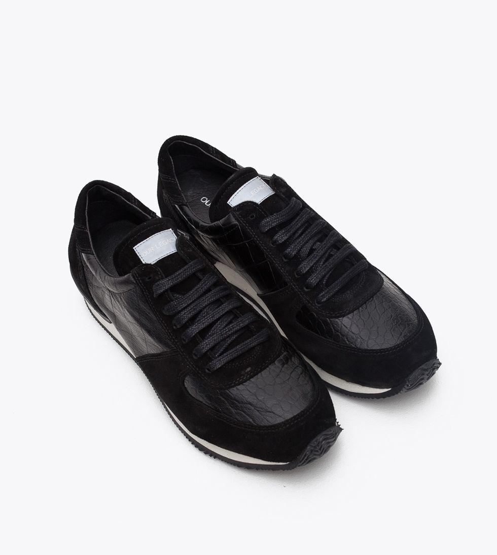 ol-sneaker003.jpg