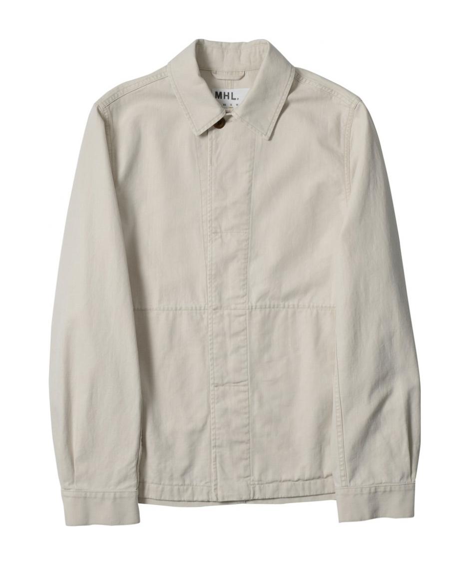 margaret-howell-mhl-men-ss14-button-neck-jacket-worker-twill-beige.jpg