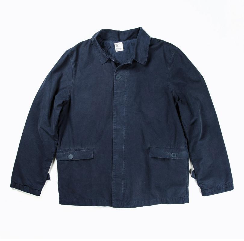 jean-machine-avenue-work-jacket-navy.jpg