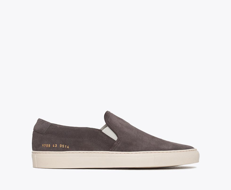 cp-loafer-brown001.jpg