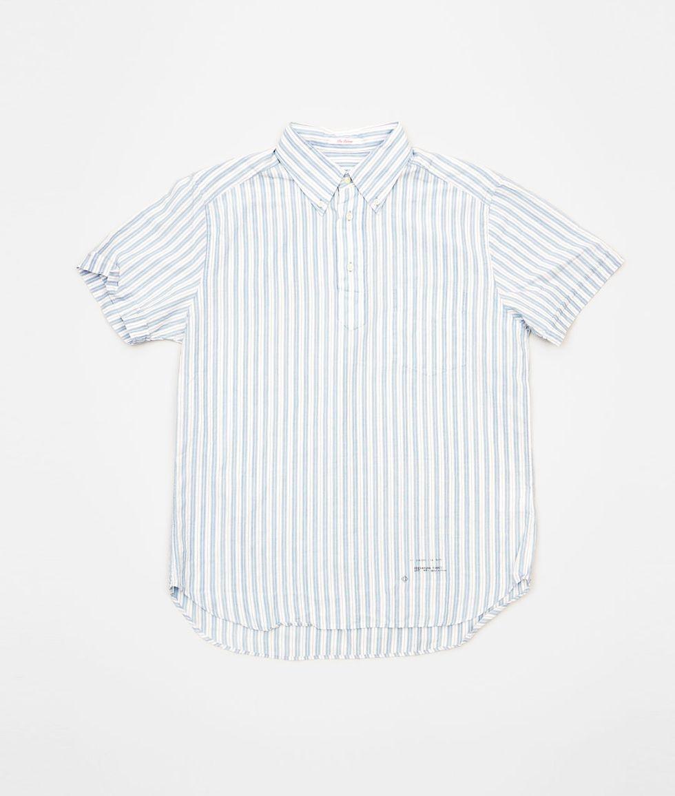 11977_gant-rugger-halfbutton-striped-shirt.jpg