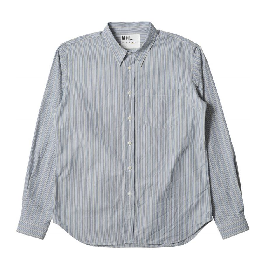 margaret-howell-mhl-men-slim-work-shirt-washed-multi-stripe-blue-ecru.jpg