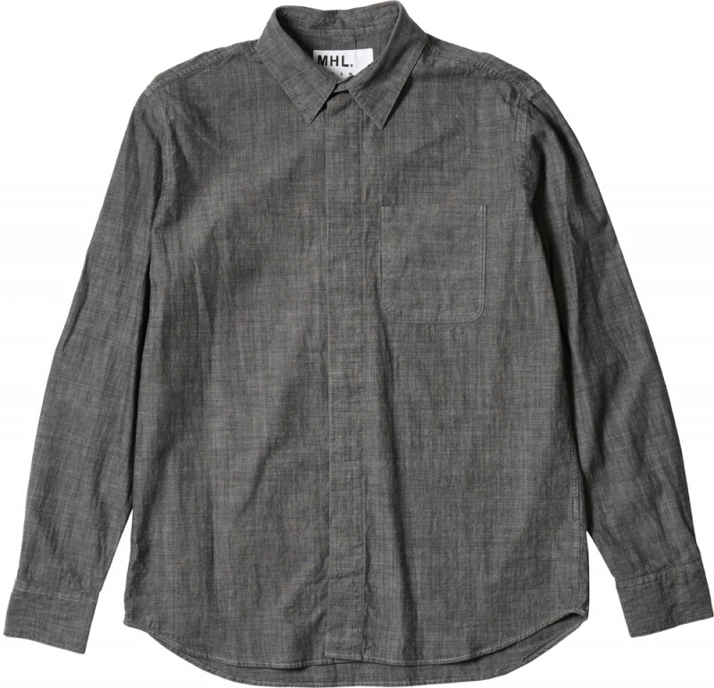 margaret-howell-mhl-men-concealed-placket-shirt-organic-chambray-grey.jpg