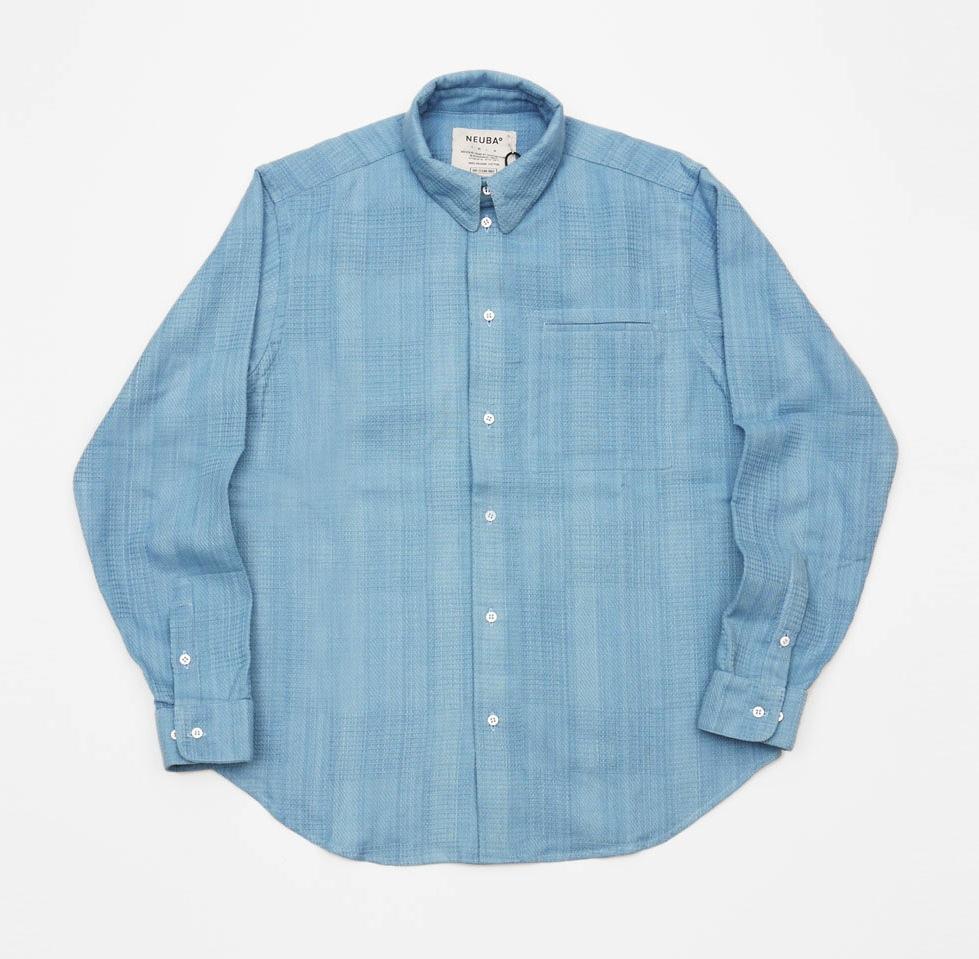 11998_neuba-shirt-blue-d4234.jpg